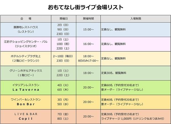 会場リスト(決定版)1200.jpg