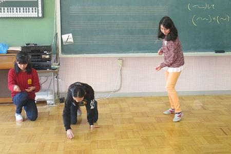 ⑩6年演技450.jpg