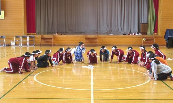 ⑫鹿踊りのはじまり(発表)600.jpg