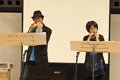 オカリナ240.jpg