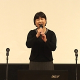 カラオケA160.jpg