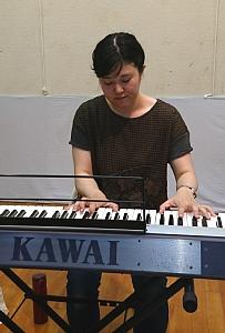ピアノパート203X300.jpg