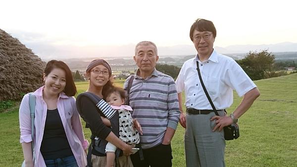 樺山見学A600.jpg