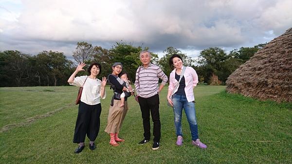 樺山見学B600.jpg