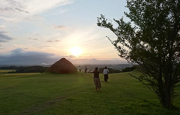 樺山見学C600.jpg