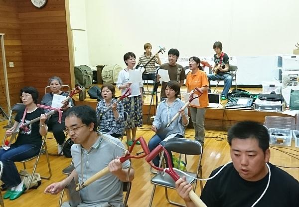 歌の練習w600.jpg