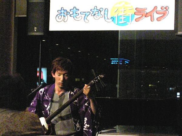 2016.10.05藤原翼(シティプラザ).JPG