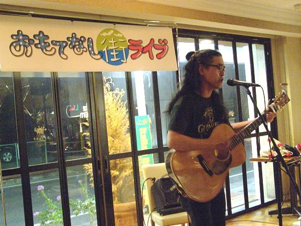 2016.10.06高橋学(タベルナ).JPG
