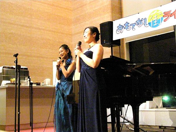 2016.10.07阿部美礼(シティプラザ).JPG