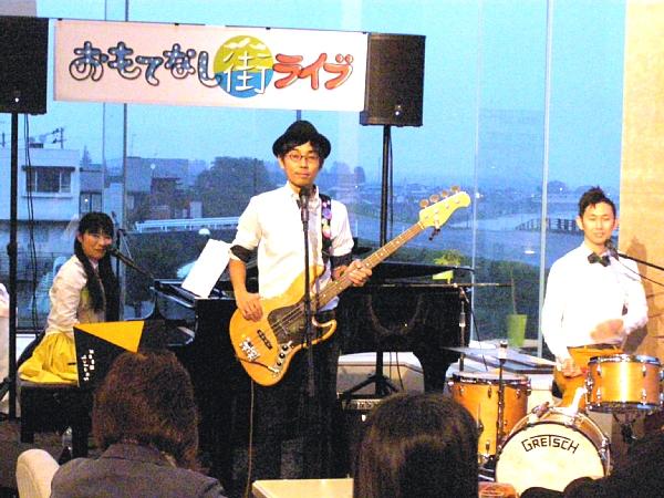2016.10.08ずれずれ3(シティプラザ).JPG