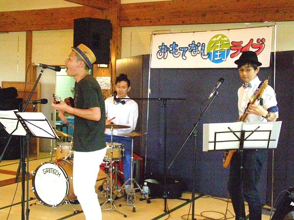 2016.10.09ツジヤマガク(展勝地).JPG