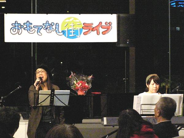2016.10.10亀田裕子(シティプラザ).JPG