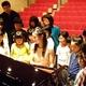 ピアノであそぼう|輝きふれあい教室