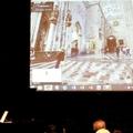 阿部美礼と行くプラハの旅|コンサート・プレイベント