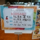 「KIDSARTダンス発表会」を観ました!