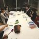第1回ミッションワークング「芸術工房のミッションと組織運営」