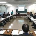 情報活用について意見交換|県南文化芸術ネットワーク会議