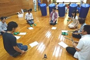 太鼓隊パート練習②600.jpg