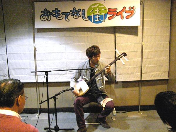 2016.10.22藤原翼(グリーンホテル).JPG