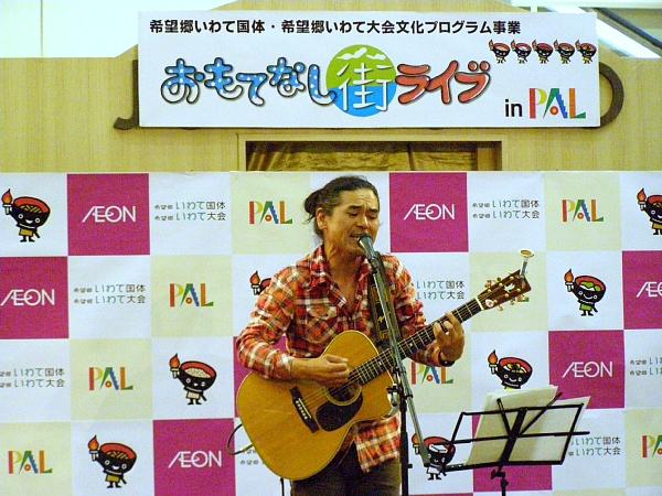 2016.10.22高橋学(パル).JPG